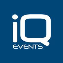 iQ events