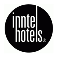 Inntelhotels Rotterdam centre