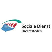socialedienstdrechtsteden