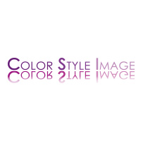 Color Style Image