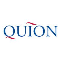 Quion
