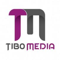 Tibo Media
